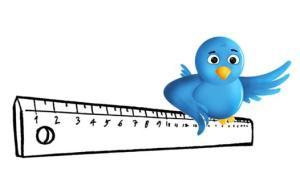 Cómo medir la repercusión de acciones offline, partiendo de la experiencia online
