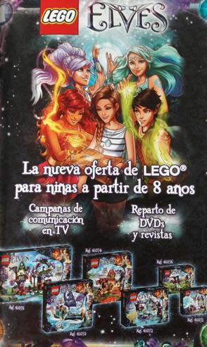 lego_elves_