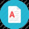 Article-File-128