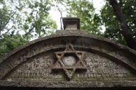 Historia del Josefov, barrio judío de Praga