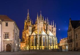 catedral-st-vitus-praga