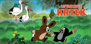 Krtek-the-Mole-the-mole-called-krtek-krtecek-12819692-582-280