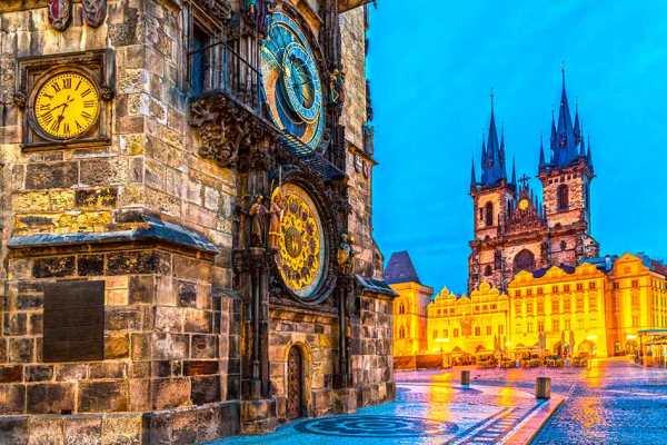 Praga_General_portada_LMspencer